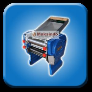 mesin-mie-maksindo-harga-murah-mks200b-300x300